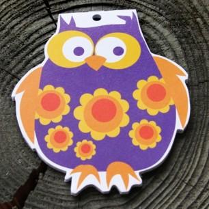4222_Notebook_Owl_A__1